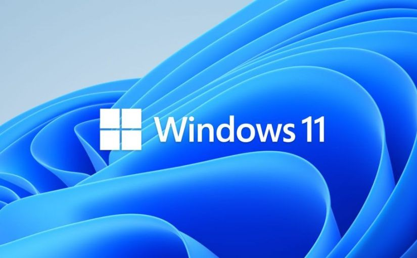 Next Windows InternalsTraining